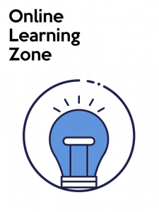 Suppliers Online Learning Zone